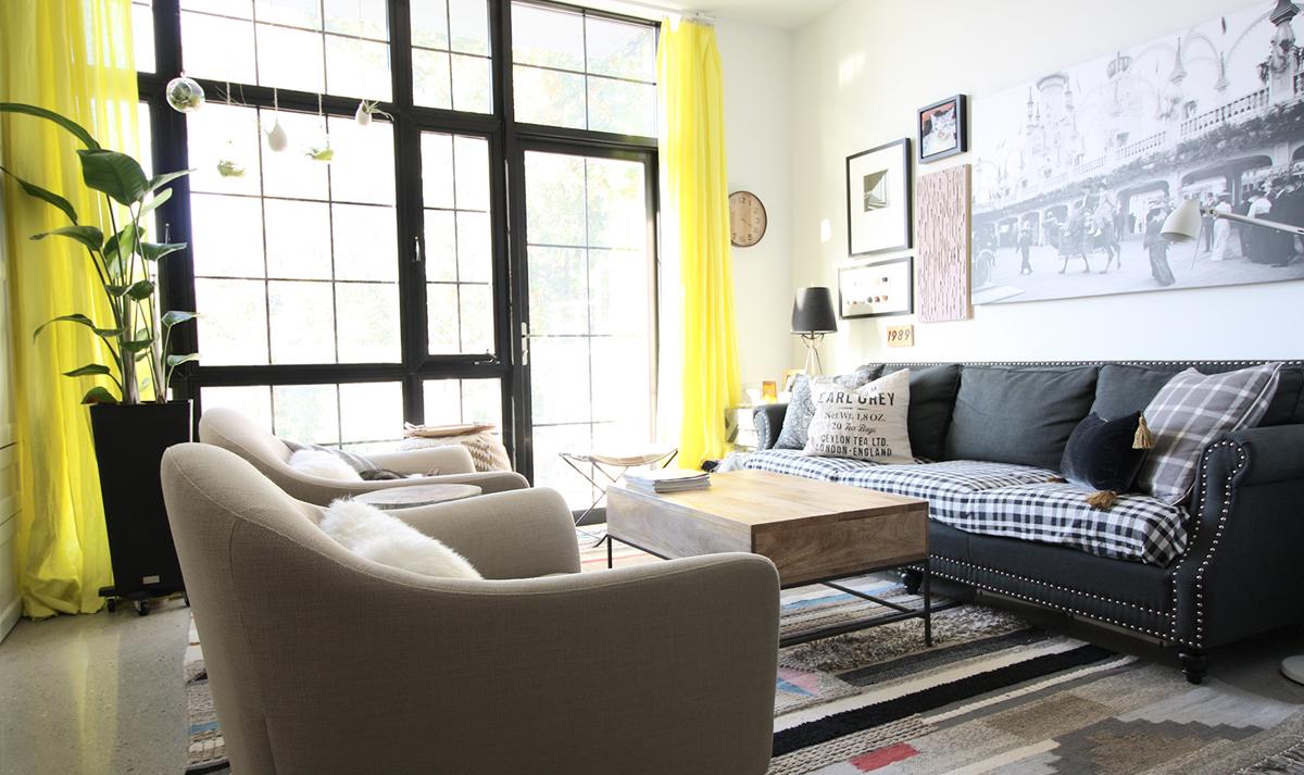 My Sunny Spot In Bushwick Casa Brooklyn