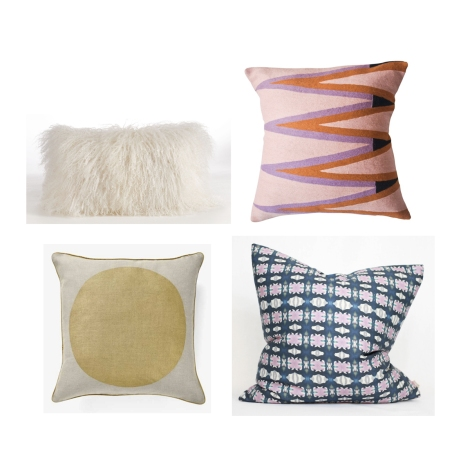 pillow set1