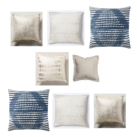 pillow set5